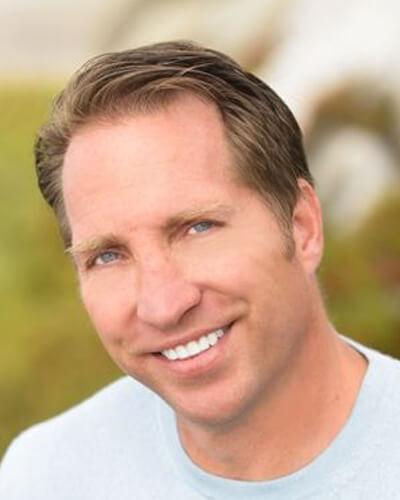 profile-michael-sutton